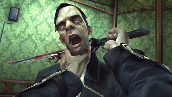 Релизный трейлер Dishonored: Definitive Edition