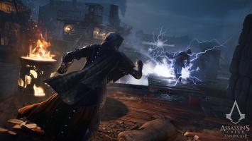 Assassin's Creed: Syndicate выйдет на PC через четыре недели после релиза на консолях