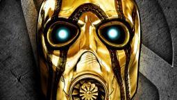 Кинокомпания Lionsgate работает над экранизацией Borderlands