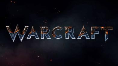 Экранка экшен-трейлера экранизации Warcraft