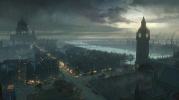 Тур по викторианскому Лондону в трейлере Assassin's Creed: Syndicate