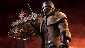 Fallout: New Vegas могла стать первой игрой в серии, содержащей любовный роман