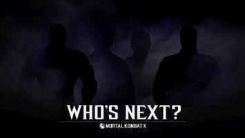 Для Mortal Kombat X запланирован новый контент и персонажи
