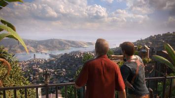 Naughty Dog объяснила, зачем Uncharted 4 понадобилось сюжетное дополнение