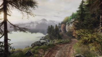 Обновленная версия The Vanishing of Ethan Carter доступна владельцам игры в Steam бесплатно