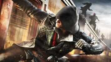 Для создания Assassin's Creed: Syndicate разработчикам пришлось дождаться соответствующих технологий