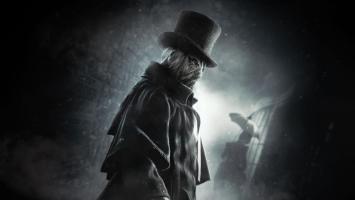 Джек Потрошитель пожалует в Assassin's Creed: Syndicate