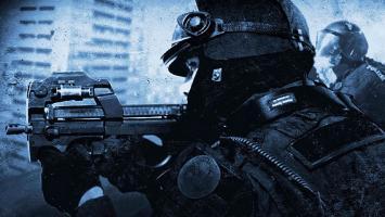 Анимации персонажей Counter-Strike: Global Offensive и хитбоксы подвергнутся изменениям