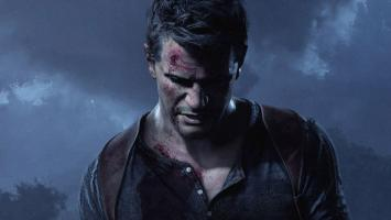 Мультиплеерная бета Uncharted 4 состоится в декабре