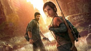 В настоящее время разработка The Last of Us 2 не ведется