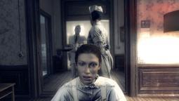 Актриса озвучания Wolfenstein: The New Order намекнула на разработку сиквела