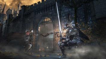 В Dark Souls 3 мультиплеер будет рассчитан на шестерых игроков