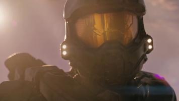 По словам Фила Спенсера, Halo и спустя 20 лет будет на плаву при должном руководстве