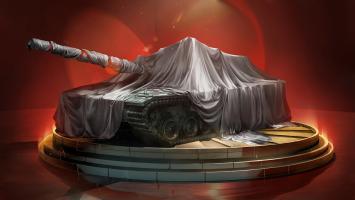 На «ИгроМире 2015» стартует розыгрыш бронемашины от Armored Warfare