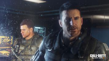 В Black Ops 3 на PS3 и Xbox 360 не будет одиночной кампании