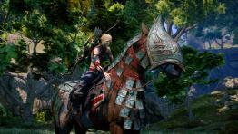 На диске с изданием GOTY Dragon Age: Inquisition не нашлось места DLC