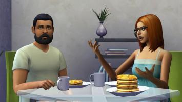 После 23 лет работы в EA со своего поста ушла директор франчайза The Sims