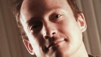 Крис Авеллон поможет команде Divinity: Original Sin 2