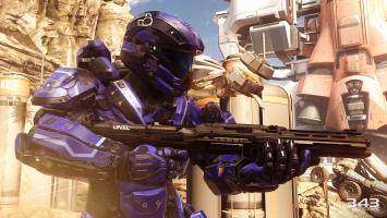 Уже ведутся работы над планированием Halo 6