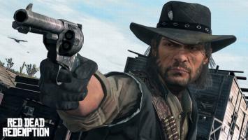 Rockstar даже не рассматривала возможность выпуска Red Dead Redemption на PC