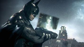 Batman: Arkham Knight не вернется в продажу на PC до конца октября
