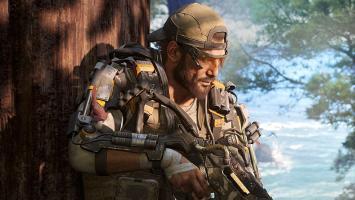 Окунитесь глубже в сюжет Call of Duty: Black Ops 3