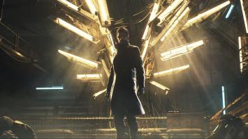 Разработчики Deus Ex: Mankind Divided считают, что консольные порты наPC— это проявление неуважения кигрокам