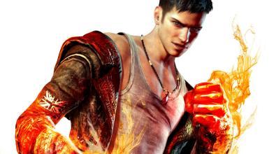 Capcom уже планирует новые тайтлы в сериях Dead Rising и Devil May Cry