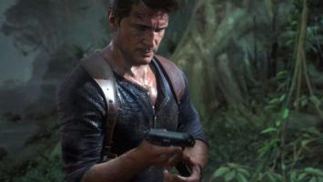 Uncharted 4является «концом эпохи» для студии Naughty Dog