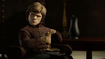 Объявлена дата выхода финального эпизода Game of Thrones