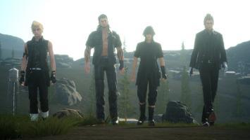 Директор Final Fantasy 15 считает, что с современными технологиями все станут делать игры с открытым миром