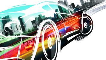 Скоро будет готова обратная совместимость для Burnout Paradise на Xbox One