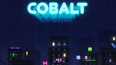 Релиз новой игры от Mojang отложен до февраля 2016 года