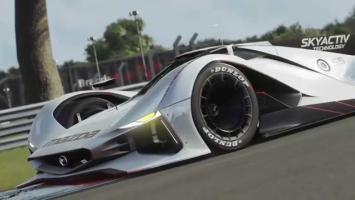 Gran Turismo Sport призвана возродить видеоигровой автоспорт