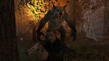 Компания Paradox приобрела у CCP Games права на издателя Vampire: The Masquerade