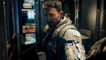 Кампания Black Ops 3 будет состоять из 11 миссий
