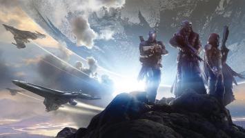 Destiny достигла 25 миллионов зарегистрированных пользователей