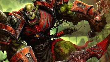 Blizzard больше не будет рассказывать о количестве подписчиков World of Warcraft