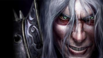 Blizzard переиздаст Warcraft 3, StarCraft и Diablo 2