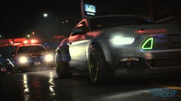 Разработчики Need for Speed вновь напомнили, что весь дополнительный контент будет бесплатным