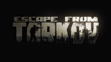 Анонс новой ММО Escape from Tarkov
