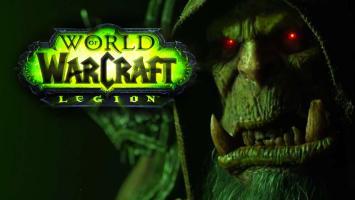 По слухам, релиз дополнения World of Warcraft: Legion состоится в сентябре 2016 года