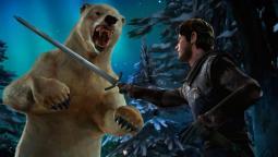 На следующей неделе финальный эпизод адвенчуры Game of Thrones выйдет одновременно с полным коробочным изданием