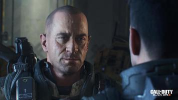Кампания Call of Duty: Black Ops 3 недотягивает до 60fps на PS4 и Xbox One