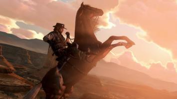 В Microsoft рассказали, почему игры Rockstar не получили обратную совместимость на Xbox One