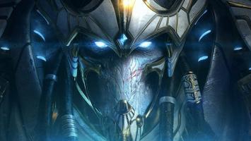 StarCraft 2: Legacy of the Void за сутки разошлась тиражом в 1 миллион копий