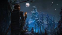 Трейлер финального эпизода адвенчуры Game of Thrones