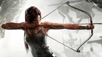 Экранизация-перезагрузка Tomb Raider обзавелась режиссером и потенциальным сценаристом
