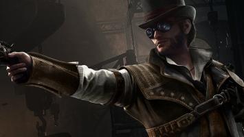 Релизный трейлер PC-версии Assassin's Creed: Syndicate