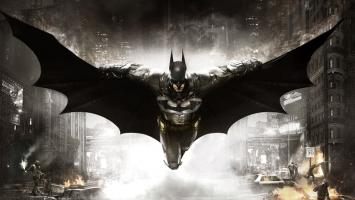 Batman: Arkham Knight на PC никогда не получит поддержку SLI и Crossfire